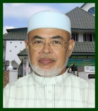 TUAN GURU DATO&#39; HARON DIN