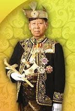 SULTAN KEDAH