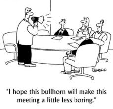 http://3.bp.blogspot.com/_TxEeJQmyyec/SnG-t9moC3I/AAAAAAAAAg8/Q21dtcGJH08/s400/cartoon+meeting.jpg