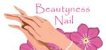BEAUTYNESSNAIL-Bellezza per le tue unghie