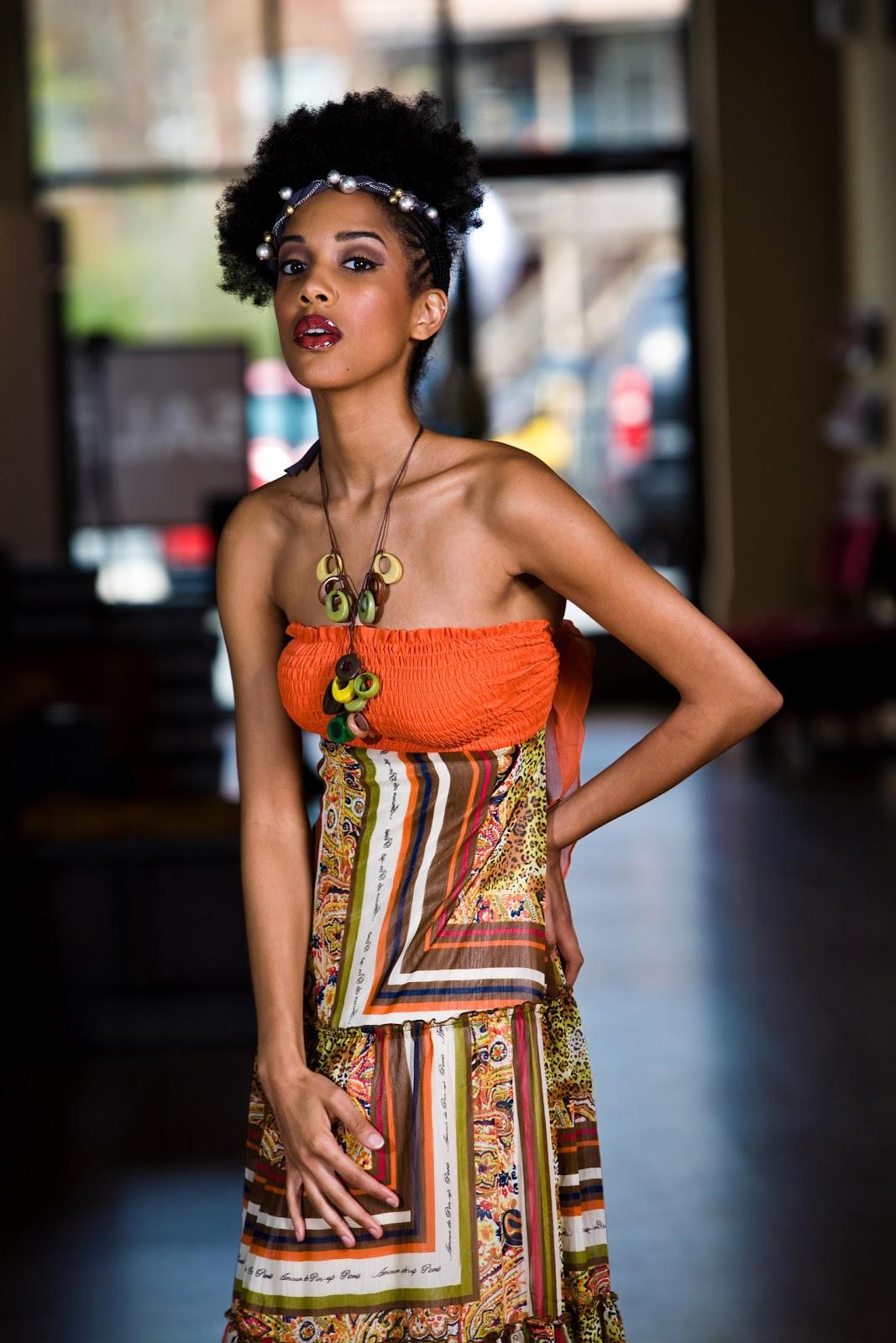 Local Fashion Designers Names