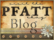 Pfatt Blog