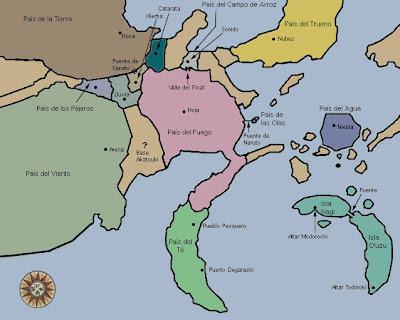 Mapas / Viajes Mapa_fin