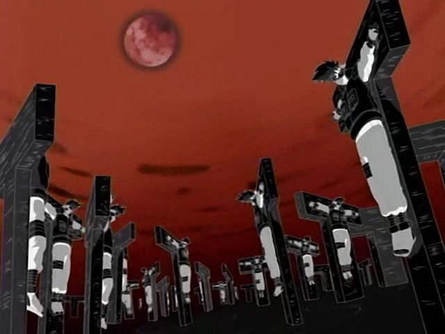 Regra: Uchiha Sasuke Tsukiyomi5