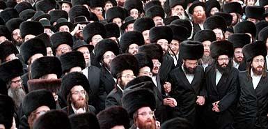 Using Judaism to Ban Fur