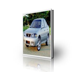 Nissan Sentra Manual 2001 Service Manual