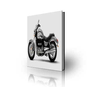 colchester triumph 2000 owners manual