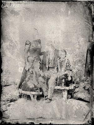 external image JUAN+DE+D.+DE+LA+QUINTANA+ELIAS+Y+FAM.1890.jpg
