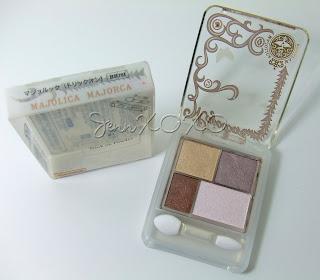 japanese cosmetics brands-33