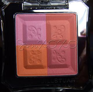 japanese cosmetics brands-38