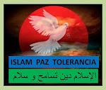 Islam Paz