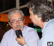 Roberto Porto - Meu Mestre Botafoguense - meu amigo