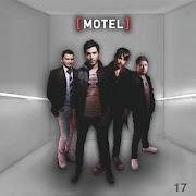 A quién le gusta motel!!!