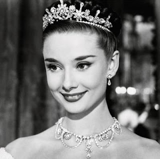 Audrey Hepburn Audrey%2B3