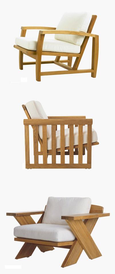 summit furniture lounge chairs