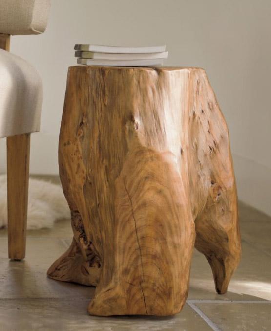 pendleton fir root