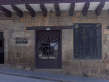 Centro de Historia del Sur de Santander