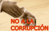 "Asociacion Civil ""Justicia sin corrupcion del Peru"""