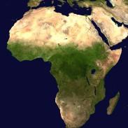 [Africa]