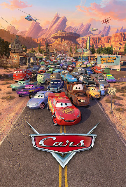 disney pixar cars pictures and wallpapers
