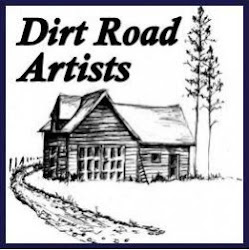 Dirt Road Artists Etsy Team
