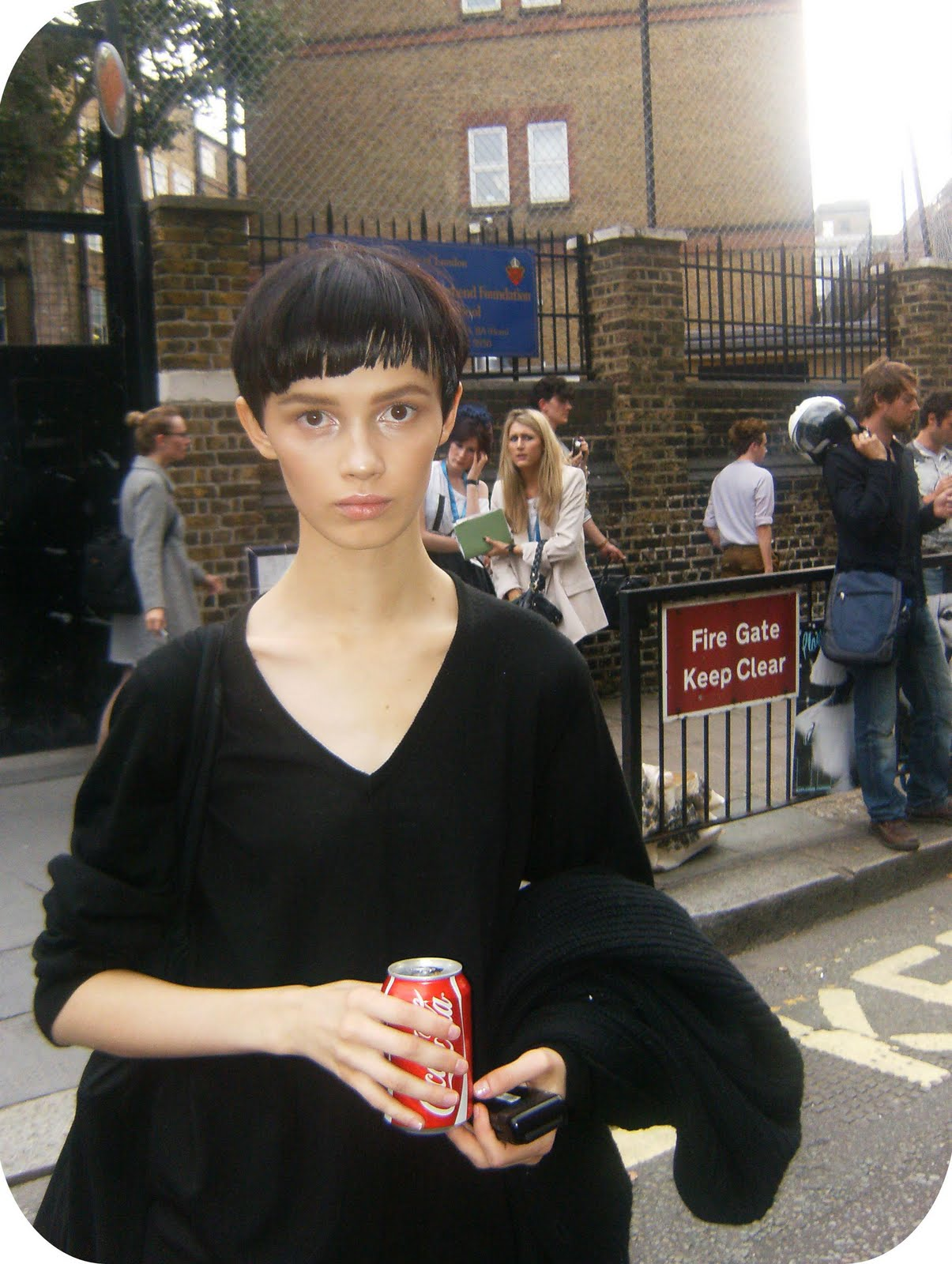 Pictures Lena Headey nude (18 photo), Pussy, Paparazzi, Selfie, braless 2006