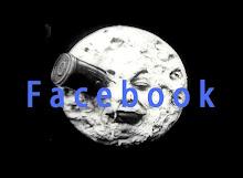 La luna de Méliès en Facebook