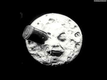 La luna de Méliès