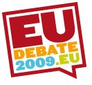 EU Debate 2009