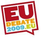 EU Debate 2009