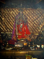 Chhatrari- dalhousie himachal- travelling to india