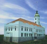 Masjid Cipari