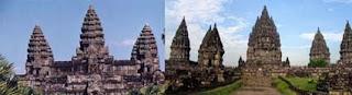 Apa Yang Ada Di Dunia Pasti Ada Di Indonesia [ www.BlogApaAja.com ]