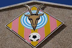 Club Atlètic La Cabra
