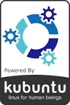 kubuntu una distribuncion linux empieza a descubrirla