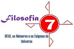 Apresentando a FILOSOFIA 7