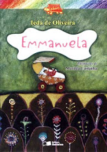EMMANUELA