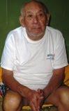 CIEN años de Donaciano DZUL en Tenabo.