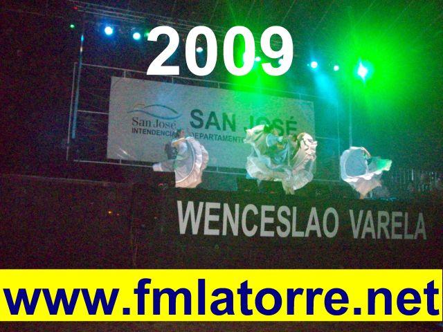 [El+Mate+2009.jpg]