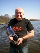 Nasze pierogi litewskie zdobyły nagrodę publiczności