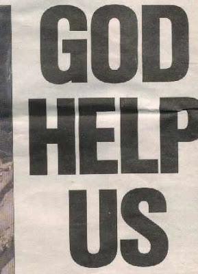 atheist atlas shrugged doubt scenario depicted httpen wikipedia orgwiki god help us