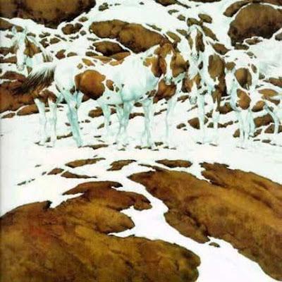 http://3.bp.blogspot.com/_U-AxaCiwuNg/TAJ5hPiqzzI/AAAAAAAAAPY/2tsotfSVrl4/s400/optical_illusion_horses.jpg
