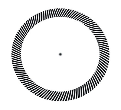http://3.bp.blogspot.com/_U-AxaCiwuNg/TAJNmkH8esI/AAAAAAAAANY/q-bdaY0OnEY/s400/Rotating_Tilted_Line_Illusion.jpg