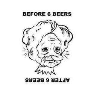 http://3.bp.blogspot.com/_U-AxaCiwuNg/TAJWRi_QogI/AAAAAAAAAO4/RsdQ28P5okw/s400/beers-illusion+2.JPG