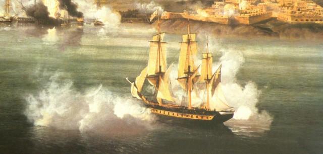 ARCHIVES] Chantier Naval - Port de la Flotte de Guernesey Bataille+de+Navarin%5B640x480%5D