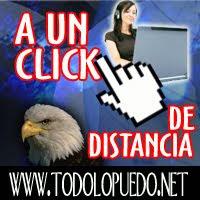www.todolopuedo.net