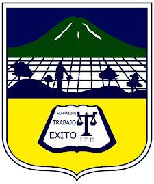 Instituto Técnico Empresarial