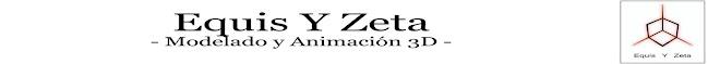 Equis y Zeta