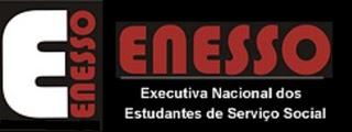 Executiva Nacional de Estudantes de Serviço Social