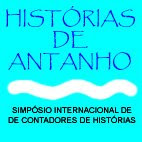 HISTRIAS DE ANTANHO (VDEO)
